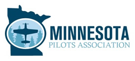 Minnesota Pilots Association