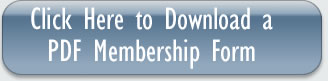 Click Here to download a PDF membership form